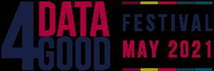 Data 4 Good Festival May 2021